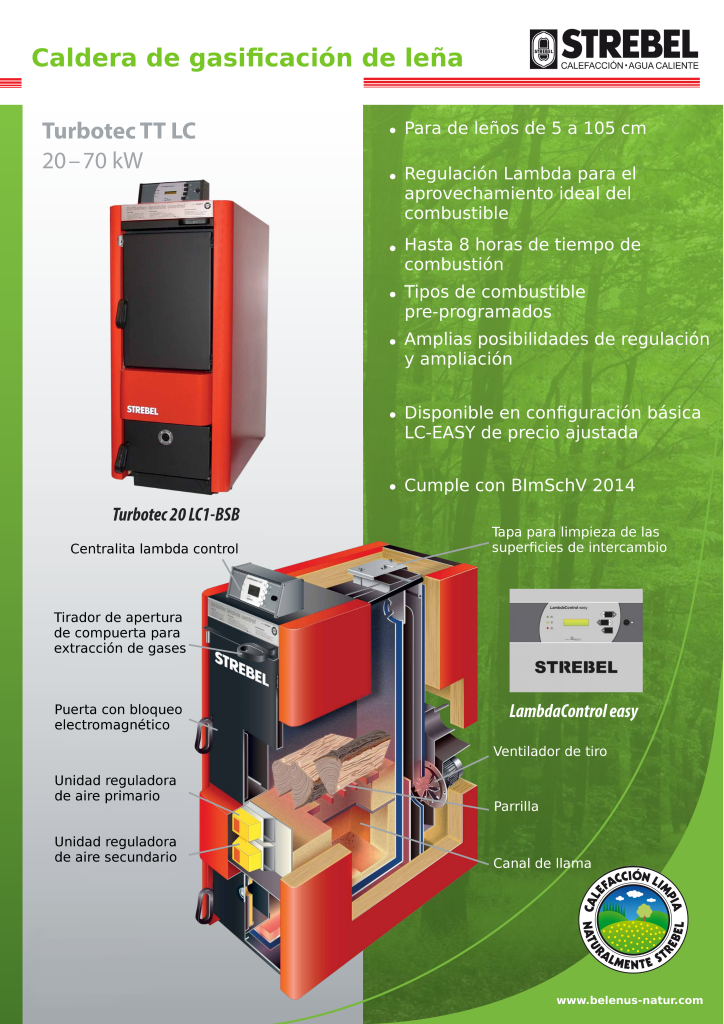 140522-Poster Turbotec-E Display_web