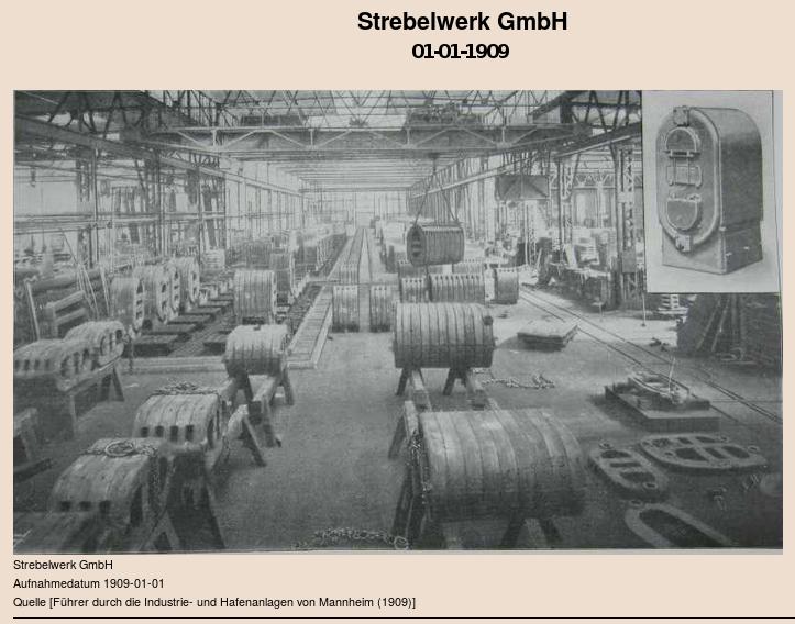 19090101-Strebelwerk_Mannheim_web