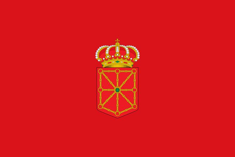 Bandera_de_Navarra
