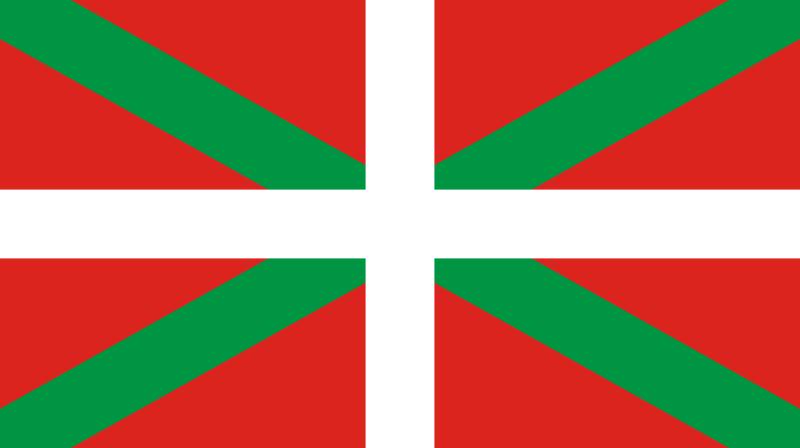 Ikurrinha